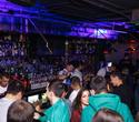 DJ Milky Jerry \ DJ Shot, фото № 30
