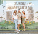 World Cucumber Day – 2021, фото № 598