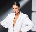 Показ NATALIA LYAKHOVETS | Brands Fashion Show, фото № 11