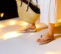 Показ MUA | Brands Fashion Show, фото № 19