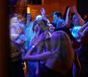 Концерт кавер-бэнда Discowox, фото № 49