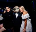 Luna party, фото № 53