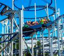 День Рождения лучшего парка: Dreamland 10 лет, фото № 44