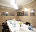 Открытие ресторана Тифлисъ, фото № 32