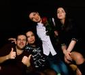 Weekend в Karaoke, фото № 1