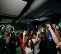 Terra party, фото № 3