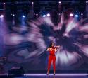III Международный конкурс искусств «Зорныя кветкі — 2018», фото № 103