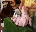 Семейный бранч, фото № 63