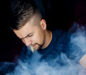 DJ Omar Loco, фото № 47