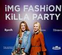 IMG Fashion KILLA PARTY, фото № 36