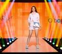 Показ PAR и O bag   Brands Fashion Show, фото № 68