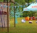 Семейный фестиваль «Букидс.Профессии», фото № 60
