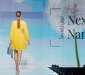 Показ Канцэпт-Крама и Next Name Boutique | Brands Fashion Show, фото № 88