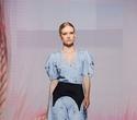 Показ Канцэпт-Крама и Next Name Boutique | Brands Fashion Show, фото № 45