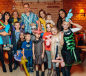 Halloween Kids, фото № 73