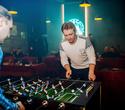 DJ Roman Germann, фото № 18