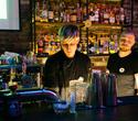 Счастливая суббота в баре «Острые козырьки», фото № 57