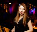 Выступление Анны Шалютиной & Группы Ё-Гурт, фото № 3