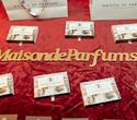 Maison de Parfums представляет: Alexandre. J, фото № 16