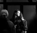 IMG Fashion KILLA PARTY, фото № 35