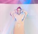 Показ LOVERANI   Brands Fashion Show, фото № 6