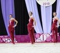 Международный турнир по эстетической групповой гимнастике «Сильфида-2019», фото № 65