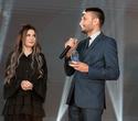 Церемония награждения премии BELARUS BEAUTY AWARDS 2019, фото № 66