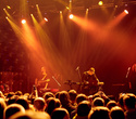 Концерт группы Therr Maitz, фото № 47