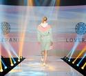 Показ LOVERANI   Brands Fashion Show, фото № 18