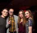 Anastacia party, фото № 14
