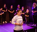 Театральная студия МАСКА workshop, фото № 17