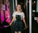 Счастливая суббота в баре «Острые козырьки», фото № 48