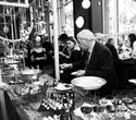 Открытие кафе «Золотой гребешок», фото № 68
