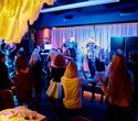 Концерт кавер-бэнда Discowox, фото № 84