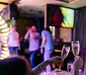 Terra Karaoke, фото № 26