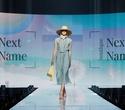 Показ Канцэпт-Крама и Next Name Boutique | Brands Fashion Show, фото № 93