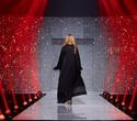 Показ Next Name Boutique, бренд Etereo    Brands Fashion Show, фото № 19