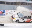 Финал чемпионата Беларуси по зимним трековым гонкам «Горячий лед — 2019», фото № 7