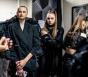 Конкурс. Мельница моды 2021, фото № 16