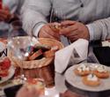 Дегустация портвейнов с изданием Культура Питья, фото № 40