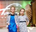 Показ новой коллекции «Dolce Vita» дизайнера Дарьи Мугако, фото № 62