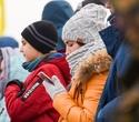 Финал чемпионата Беларуси по зимним трековым гонкам «Горячий лед — 2019», фото № 39