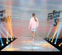 Показ LOVERANI   Brands Fashion Show, фото № 24