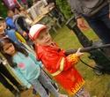 Семейный фестиваль «Букидс.Профессии», фото № 95
