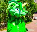 День Рождения лучшего парка: Dreamland 10 лет, фото № 65