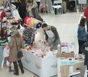 SARAFAN market, фото № 11