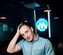 DJ Roman Germann, фото № 26