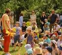 Семейный фестиваль «Букидс.Профессии», фото № 78
