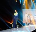 Показ LOVERANI   Brands Fashion Show, фото № 51