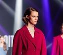 Показ Boitsik   Brands Fashion Show, фото № 33